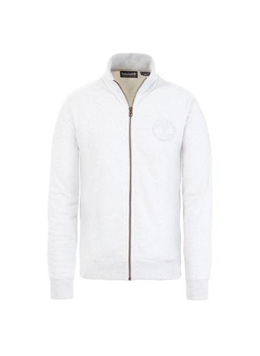 Timberland Sweatshirt Renkli